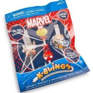 marvel-k-blings