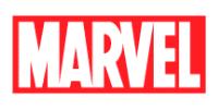 marvel-logos
