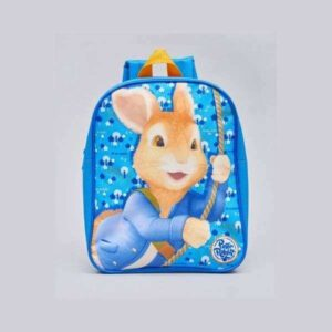 peter-rabbit-frank-backpack