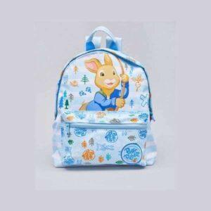 peter-rabbit-mini-roxy-backpack