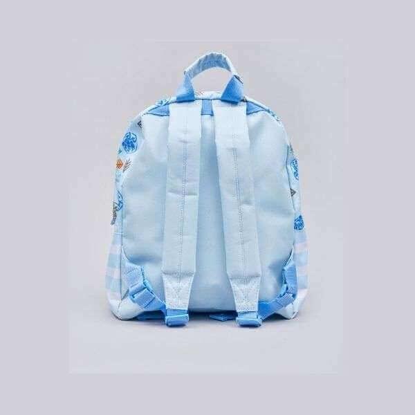 peter-rabbit-mini-roxy-backpack-back