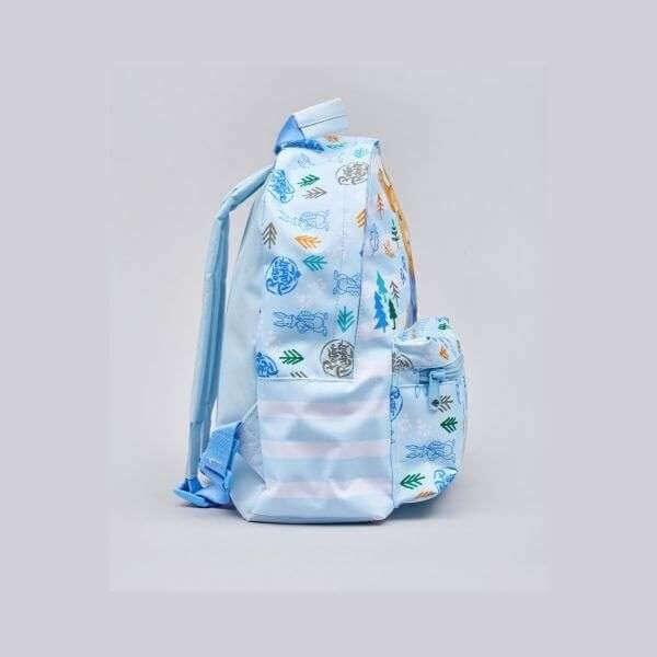 peter-rabbit-mini-roxy-backpack-side