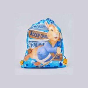 peter-rabbit-trainer-school-pe-bag