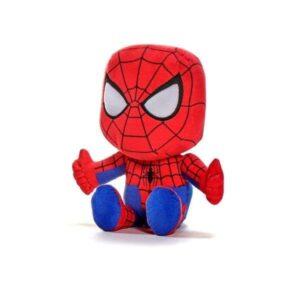 spiderman-soft-plush-toy-30cm