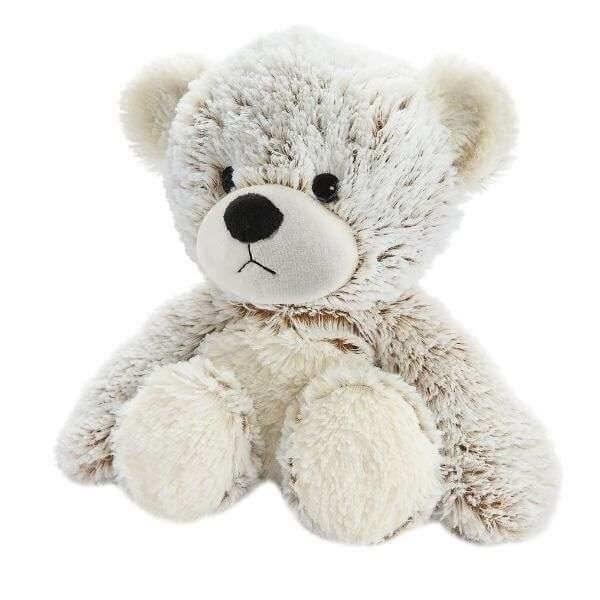 Warmies® Marshmallow Bear