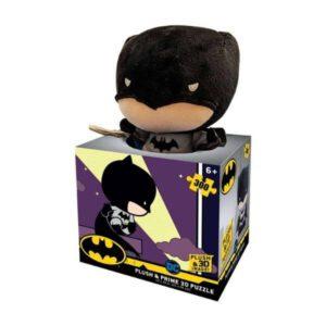 batman-plush-&-jigsaw