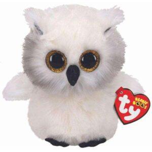 beanie-boo-austin-owl-reg