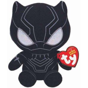black-panther-beanie-reg
