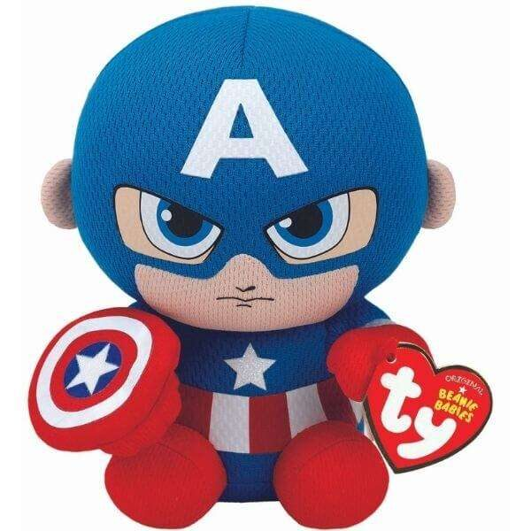 captain-america-beanie-reg