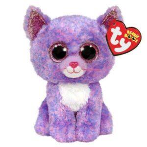 cassidy-lavender-cat-beanie-boo-reg