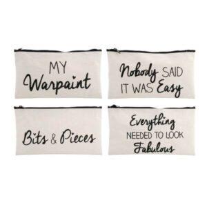 ladies-canvas-makeup-bags-2