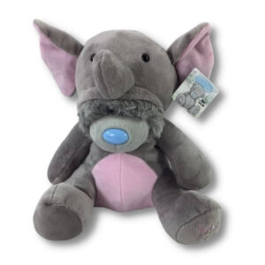 me-to-you-onsie-elephant