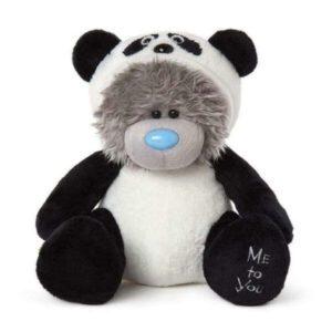 me-to-you-panda-costume
