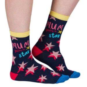 mums-a-star-socks