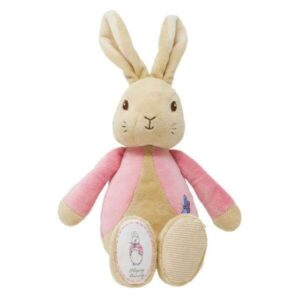 my-first-flopsy-bunny