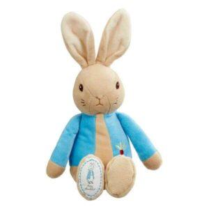 my-first-peter-rabbit