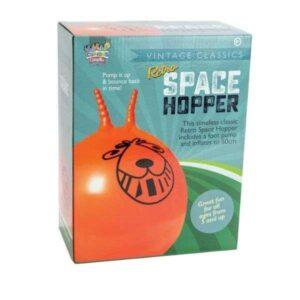 retro-space-hopper-boxed