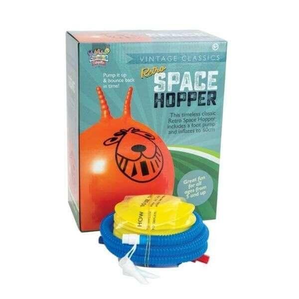retro-space-hopper-with-pump