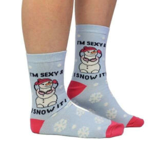 sexy-and-snow-it-socks