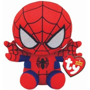 spiderman-beanie-reg