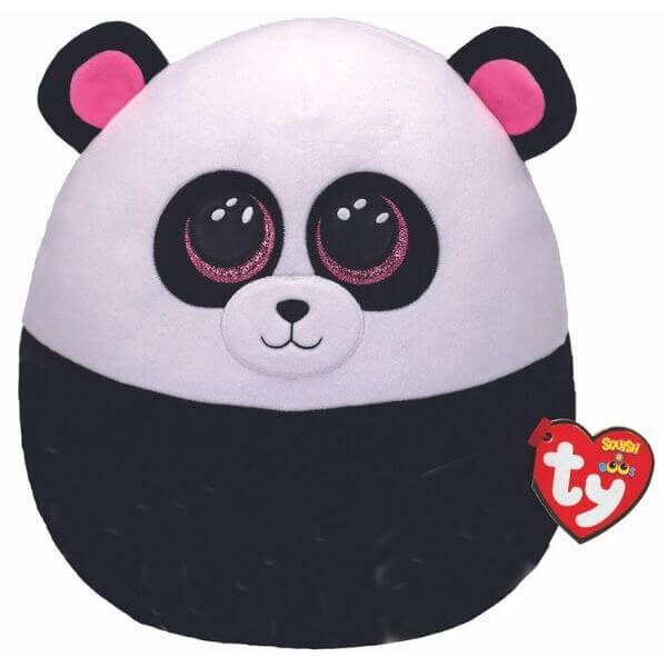squish-a-boo-bamboo-panda-10