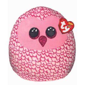 squish-a-boo-owl