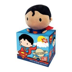 superman-plush-&-jigsaw