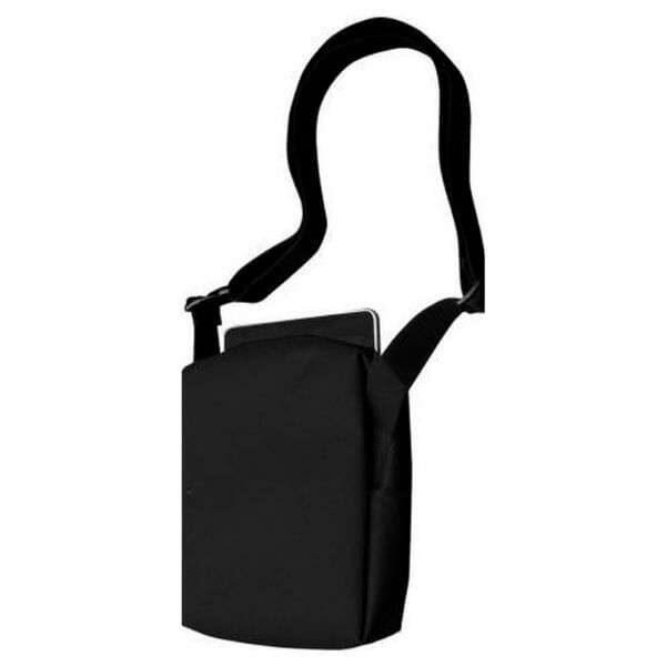 tablet-kit-bag-2