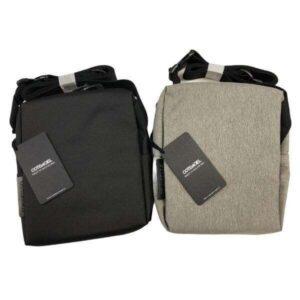 tablet-kit-bag-for-ipad