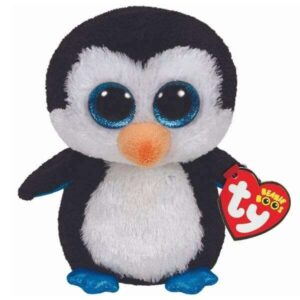 waddles-penguin-beanie-boo-reg