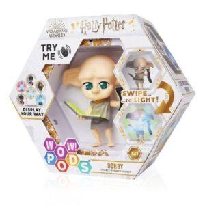 WowPod-Dobby