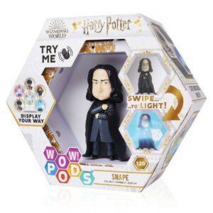 WowPod-Snape