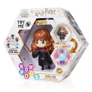WowPod-hermione