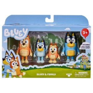 bluey-family-4pack