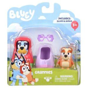 bluey-grannies-toy-figures