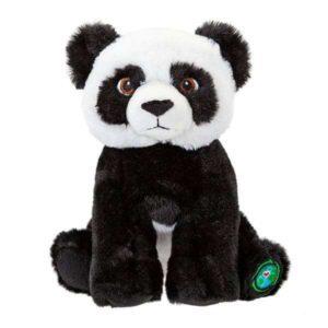 eco-friendly-soft-toy-panda-9inch