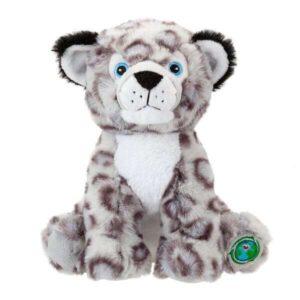eco-friendly-soft-toy-snow-leopard-9inch