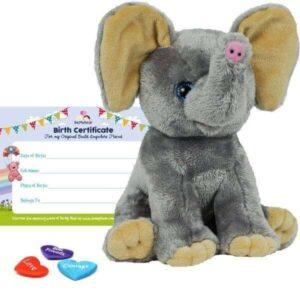 elephant-build-a-bear-8inch