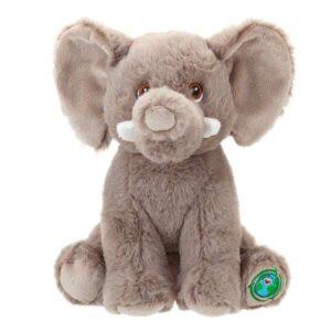 elephant-eco-friendly-soft-plush-toy