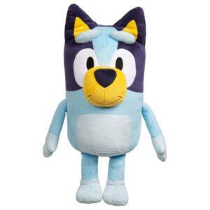 jumbo-bluey-plush-toy