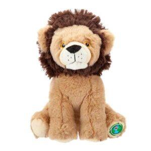 lion-soft-toy-eco-9inch