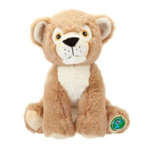 lioness-soft-toy-made-from-recycled-plastic-bottles-9inch