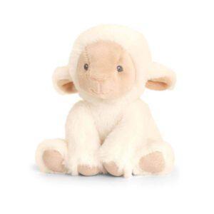 Keeleco Baby - Lullaby Lamb