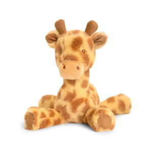 Keeleco Baby - Huggy Giraffe
