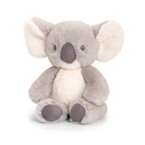 Keeleco Baby - Cozy Koala