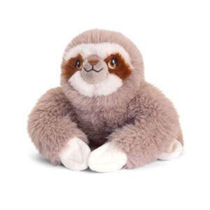 Keeleco Sloth 18cm