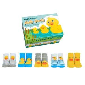hello-ducky-newborn-socks-set2