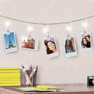 LED-photo-clip-string-lights