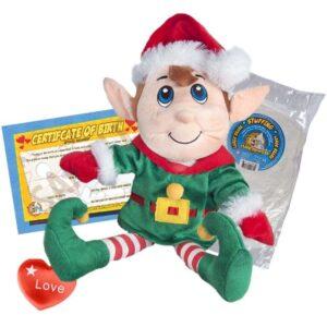 build-a-bear-jingle-christmas-elf-kit-16