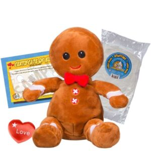 build-a-bear-kit-gingerbread-man-8